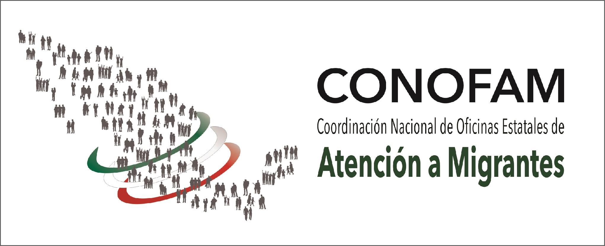 http://www.conofamac.org.mx/inicio/